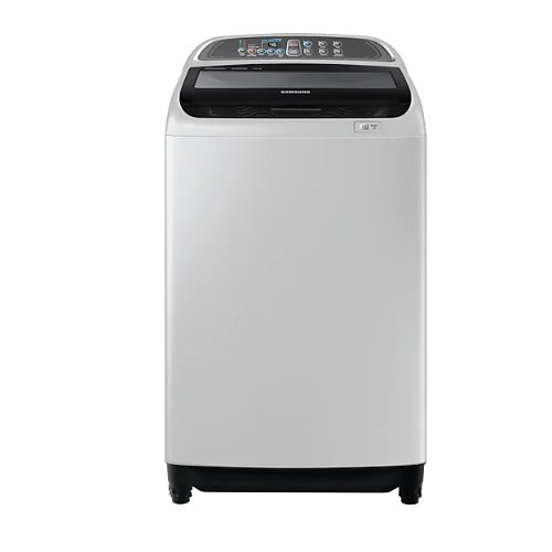 Samsung Washing Machine Top Load WA90J5710