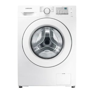 Samsung Washing Machine Front Load WW70J3283 (7KG)
