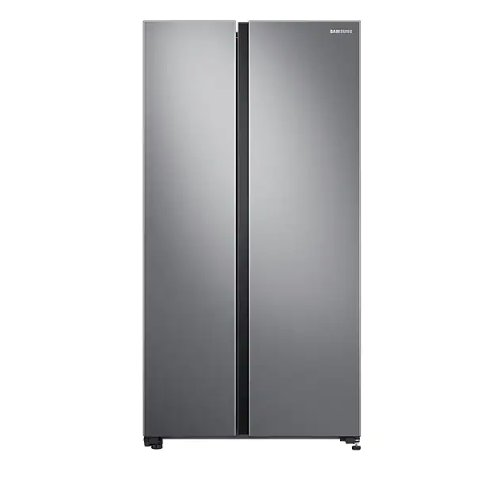 Samsung Refrigerator RS62R5001M9/UT
