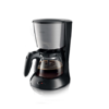 Philips Coffee Maker - HD7457