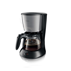 Philips Coffee Maker - HD7457