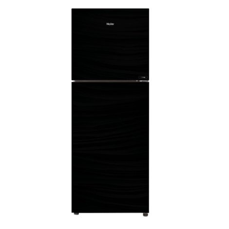HAIER Refrigerator HRF-398EPB