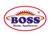 brand-boss-1