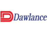 brand-dawalance
