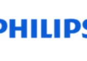 brand-philips-1