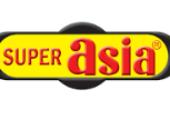 brand-superasia