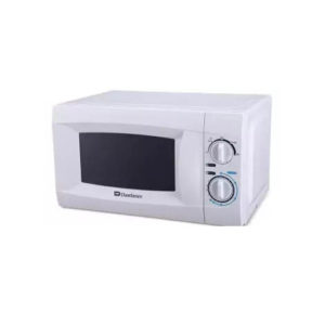 Dawlance Microwave Oven MD15
