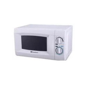Dawlance Microwave Oven MD15