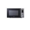 Dawlance microwave oven Grill DW-255G