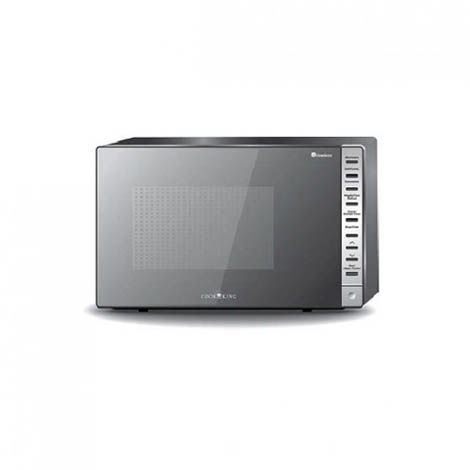 Dawlance Microwave Oven Grill DW-393GSS