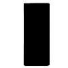 GREE REFRIGERATOR GR-E8768G CB3/CW3 EVEREST DIGITAL SERIES