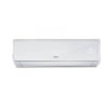 Gree Split Air Conditioner (Cool Only) 12LM