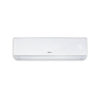 Gree Split Air Conditioner (Cool Only) 24LM
