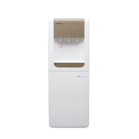 Gree Water Dispenser GW-JL500FS SILVER