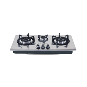 Nasgas Hob - DG-111 REGULAR