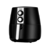 Haier Air Fryer - HAF35B