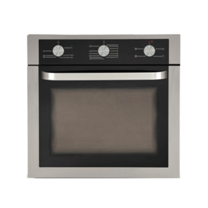Haier Oven - HWO60S4MGB1 (BUILT IN OVEN)