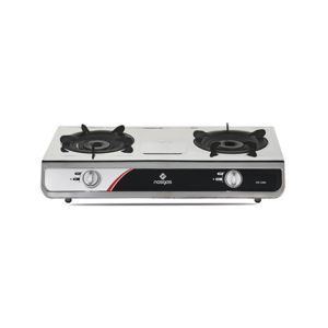 Nasgas Gas Stoves - DG-1090