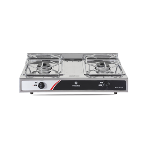 Nasgas Gas Stoves - DG-115