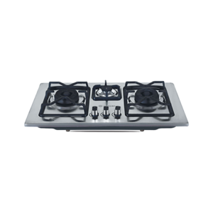 Nasgas Hob - DG-333 REGULAR