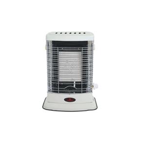 Nasgas Room Heater - DG-001 DELUXE