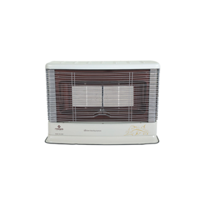 Nasgas Room Heater - DG-2001