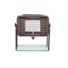 Nasgas Room Heater - DG-784
