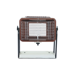 Nasgas Room Heater - DG-784