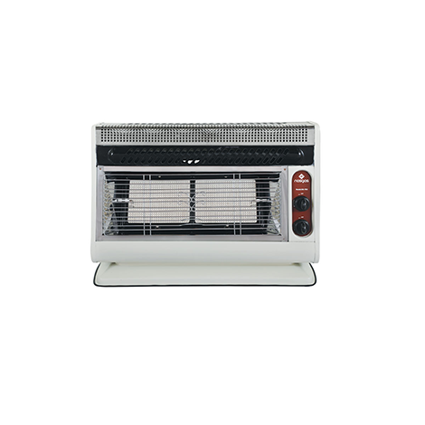 Nasgas Room Heater - DG-793