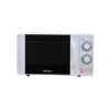 Dawlance Microwave Oven MD4 N