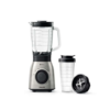 Philips Blender - HR3556