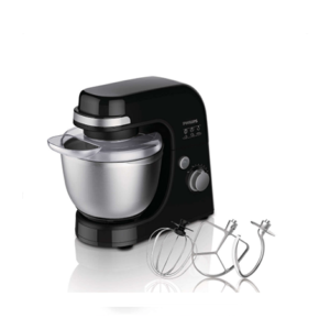 Philips Kitchen Machine - HR7920