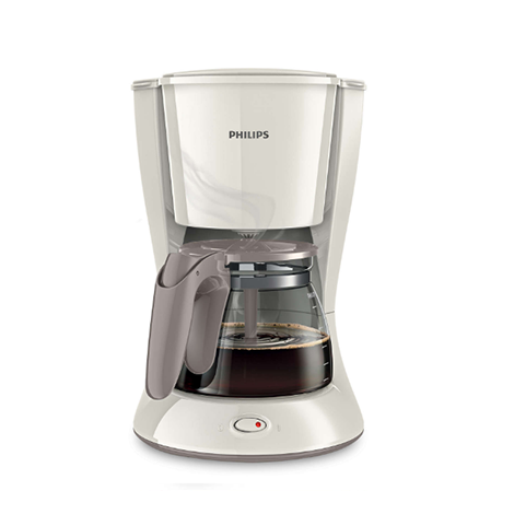 Philips Coffee Maker - HD7447
