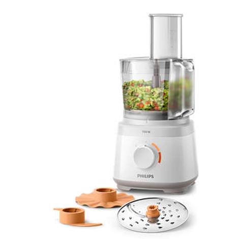 Philips Food Preparation- HR7310