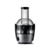 Philips Juicer - HR1836