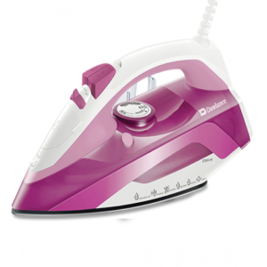 DAWLANCE STEAM IRON DWSI-7282-P