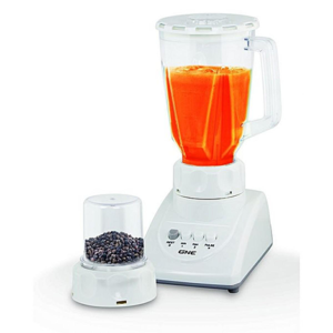 GABA NATIONAL BLENDER GN-2837