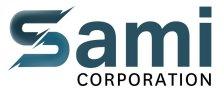 Sami Corporation