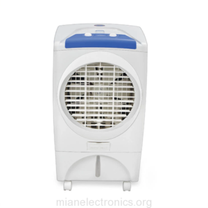 Boss Air Cooler - ECTR-6500 (REMOTE)