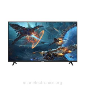 TCL LED 40S65A ANDROID FULL HD SMART (40INCH) OLD