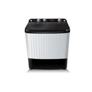 Dawlance Washing Machine DW 6550G