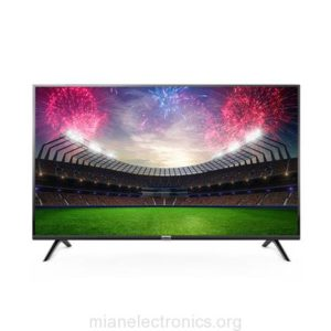 TCL LED 32S65A ANDROID SMART (32INCH)