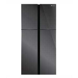 Dawlance Refrigerator - DFD-900 FRENCH DOOR