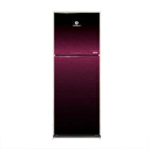 Dawlance Refrigerator - 9193 GD AVENTE BURGANDY