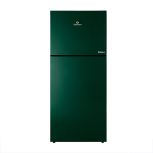 Dawlance Refrigerator - 9193 GD AVENTE + EMERLAND GREEN