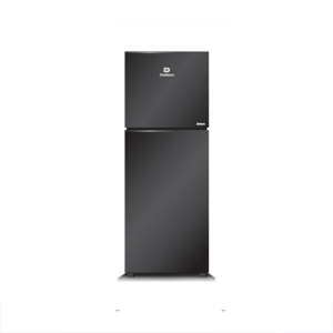 Dawlance Refrigerator - 9193 GD AVENTE SILVER