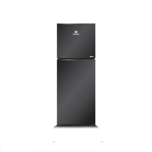 Dawlance Refrigerator - 91999 GD AVENTE SILVER