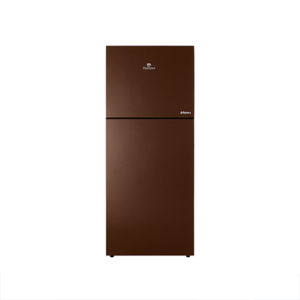 Dawlance Refrigerator - 9193 GD AVENTE + LUXE BROWN