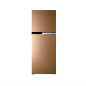 Dawlance Refrigerator - 91999 CHROME PEARL COPPER