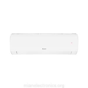 Gree Inverter G10 AC Series GS-24FITH2W(Wifi)